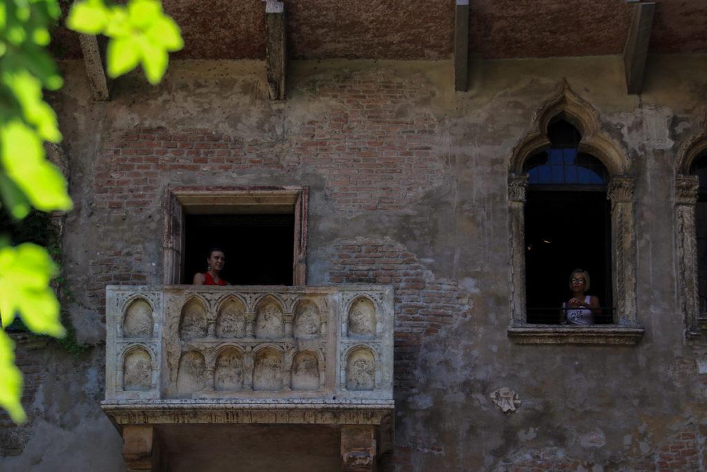 Mega Italya Verona Juliet House www.cekergezer.com ÇekerGezeR Hakan Aydın
