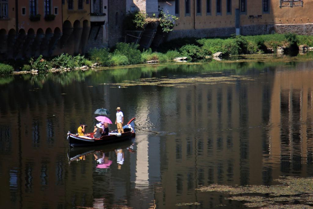 Mega Italya Turu Floransa ÇekerGezeR Hakan Aydın www.cekergezer.com