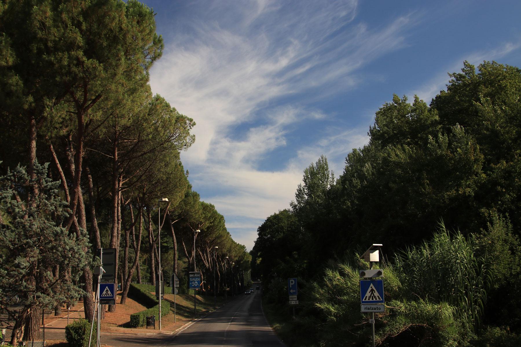 www.cekergezer.com ÇekerGezeR Hakan Aydın Mega İtalya Siena