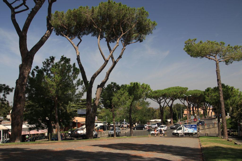 www.cekergezer.com ÇekerGezeR Hakan Aydın Mega İtalya Roma Castel Gondolfo