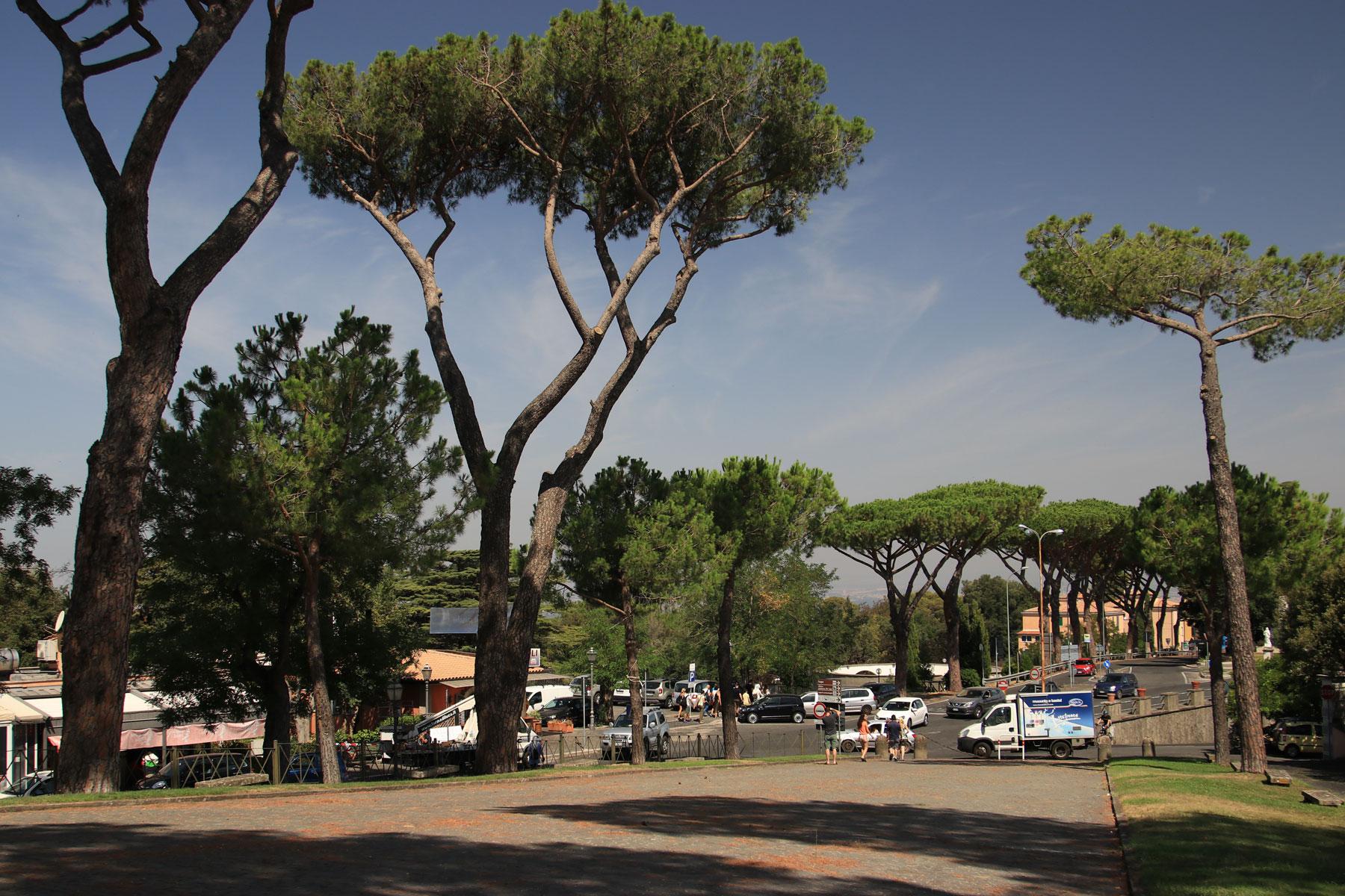 www.cekergezer.com ÇekerGezeR Hakan Aydın Mega İtalya Roma