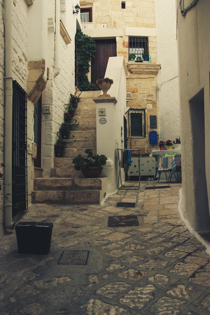 www.hakanaydın.com.tr Çekergezer Hakan Aydın Polignano a Mare, Italy - Puglia - italya