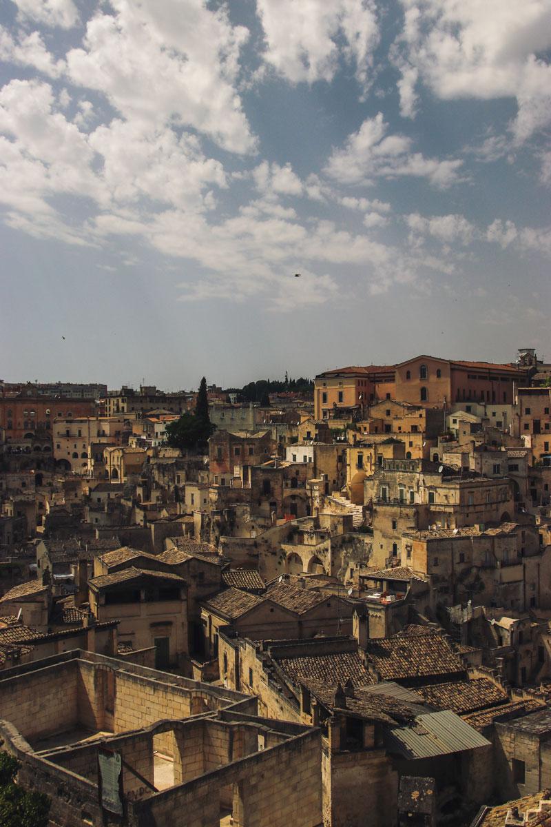 www.cekergezer.com ÇekerGezeR Hakan Aydın Matera, Italy - İtalya