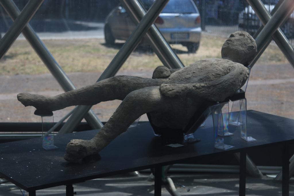 www.cekergezer.com ÇekerGezeR Hakan Aydın Mega İtalya Pompei
