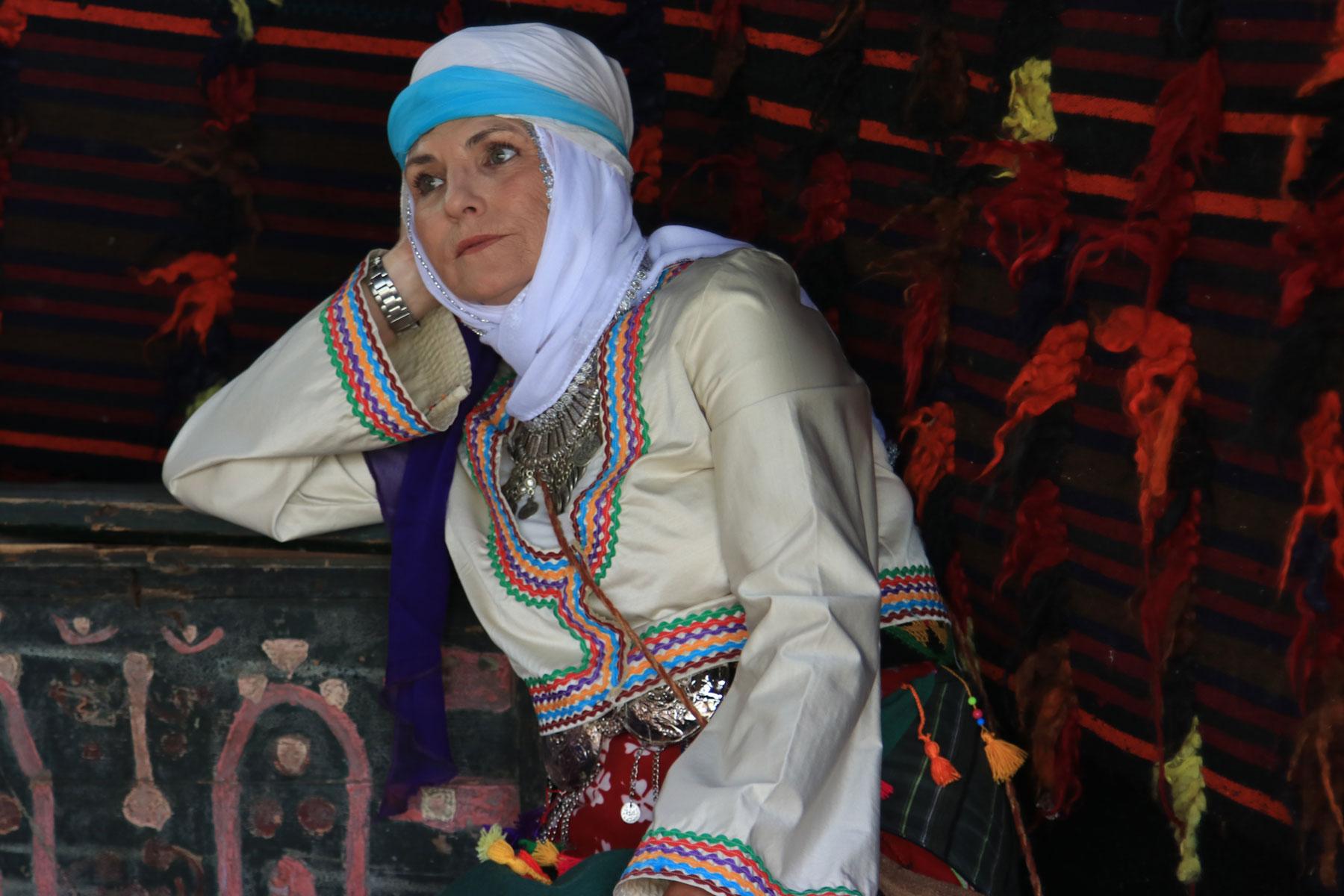 www.hakanaydın.com.tr ÇekerGezeR Hakan Aydın Yörük Şenlikleri