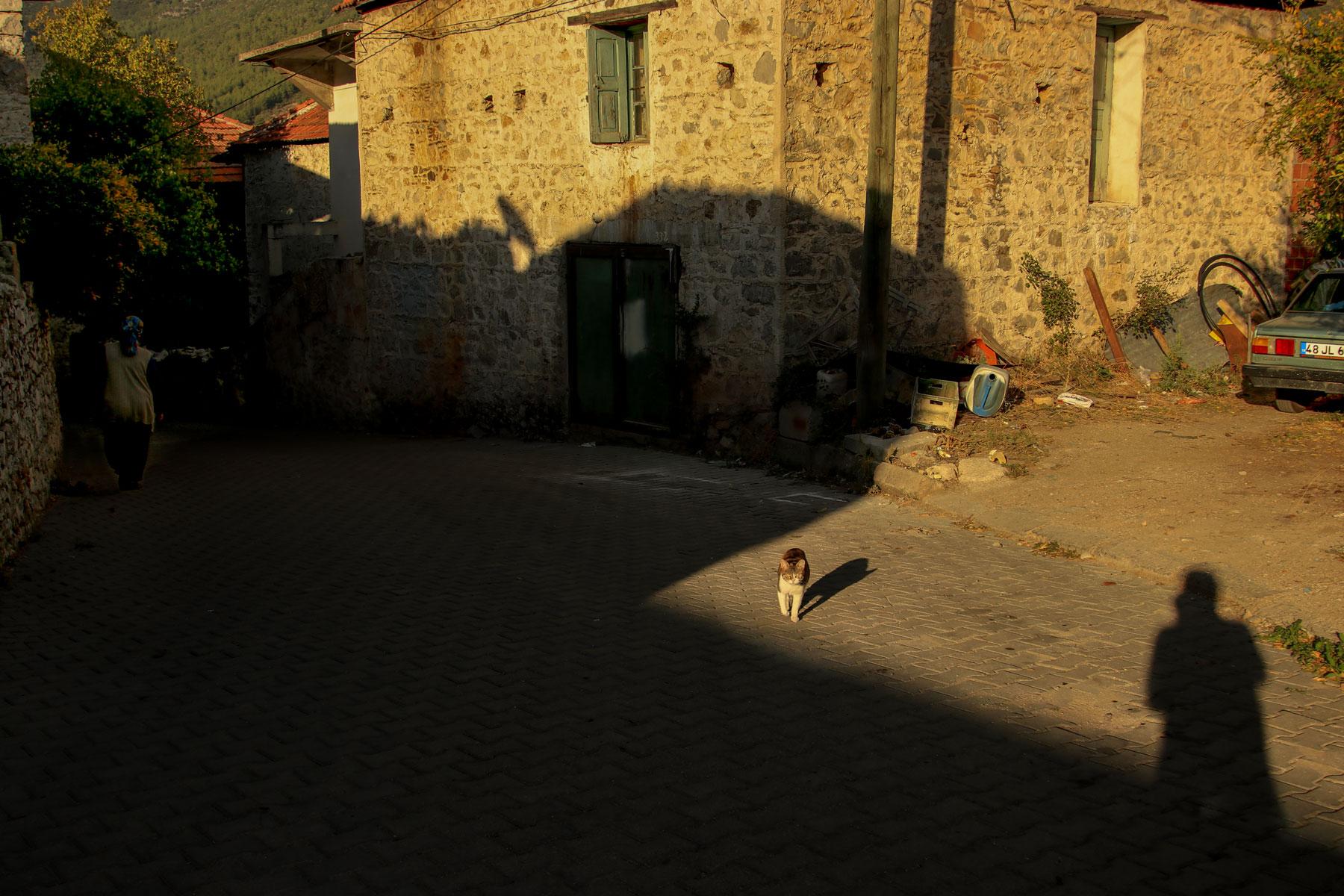 Fethiye Fotoğrafları www.hakanaydın.com.tr ÇekerGezeR Hakan Aydın Fethiye Fotoğraf Festivali