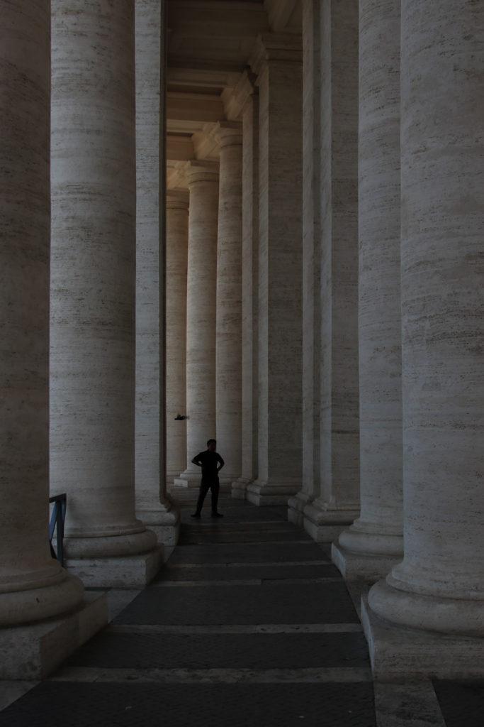 www.cekergezer.com ÇekerGezeR Hakan Aydın Mega İtalya Roma Vatikan