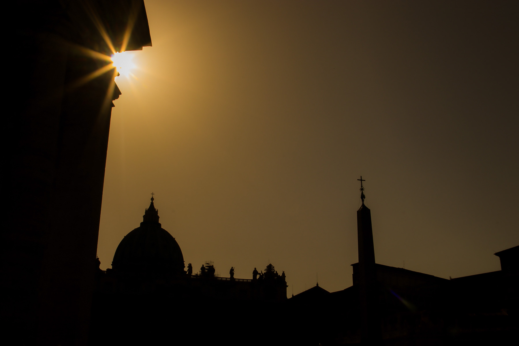 www.hakanaydın.com.tr ÇekerGezeR Hakan Aydın Mega İtalya Roma Vatikan