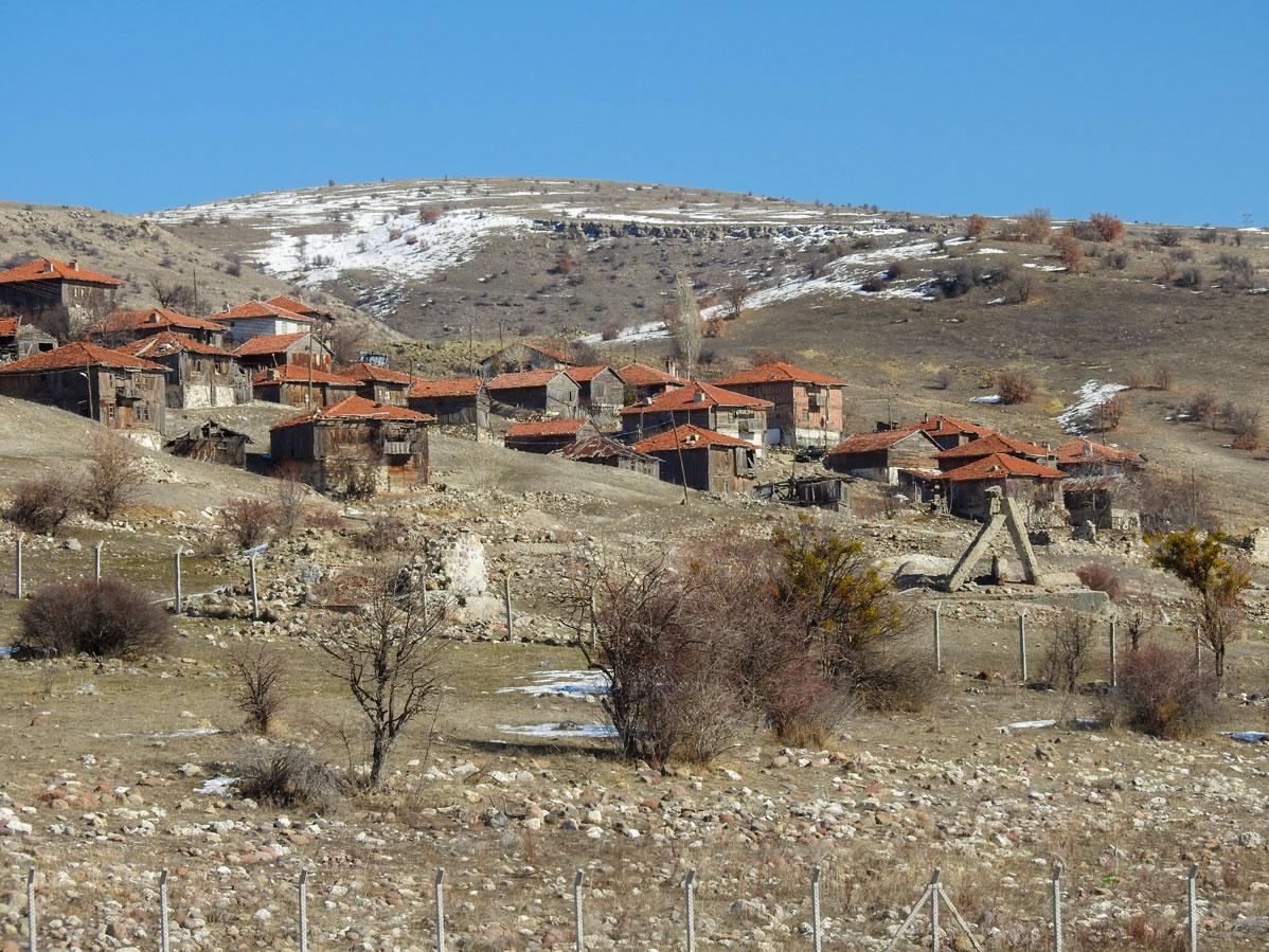 www.cekergezer.com Çekergezer Hakan Aydın Çamlıdere, Ankara - Turkey