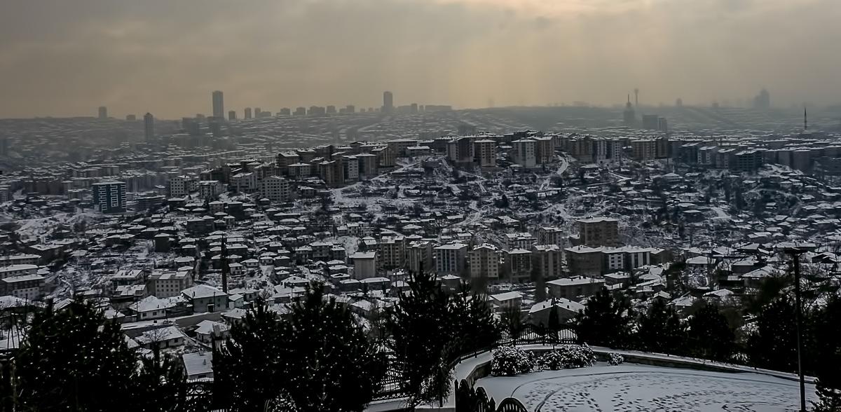 50. Yıl Parkı Fotoğrafları Ankara Türkiye Çekergezer Hakan Aydın www.hakanaydın.com.tr www.cekergezer.com