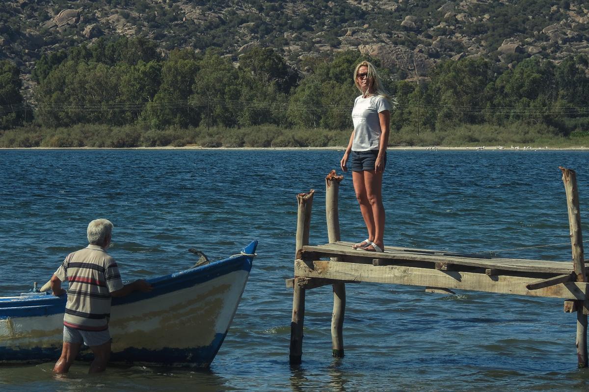 Bafa Gölü Fotoğrafları Muğla Türkiye Çekergezer Hakan Aydın www.hakanaydın.com.tr www.cekergezer.com