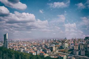 AnkaraFotoğrafları Çekergezer Hakan Aydın Gezgin Fotoğrafçı www.hakanaydın.com.tr www.cekergezer.com