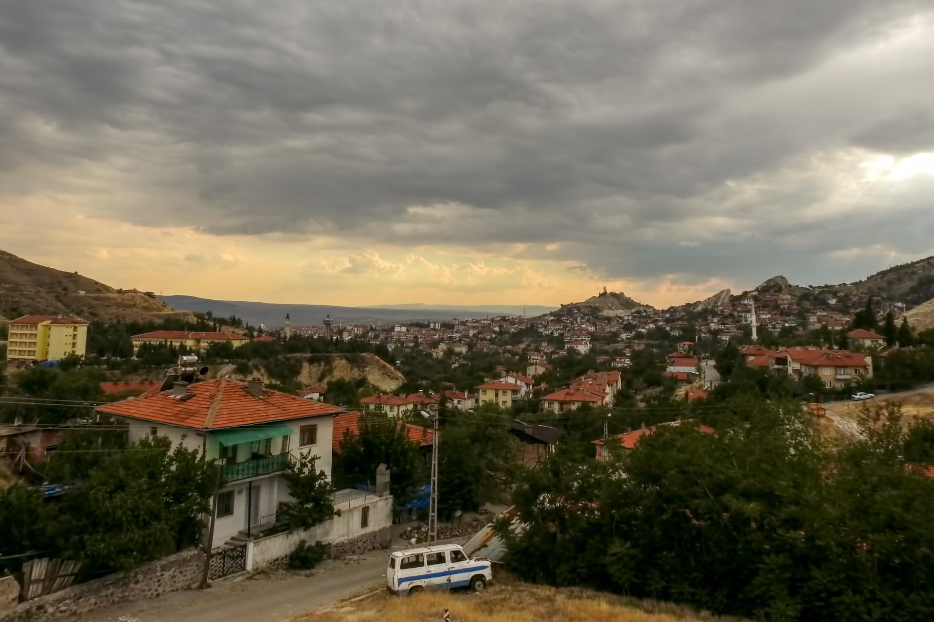 Beypazarı Fotoğrafları Ankara Türkiye Çekergezer Hakan Aydın Gezgin Fotoğrafçı www.cekergezer.com www.cekergezer.com