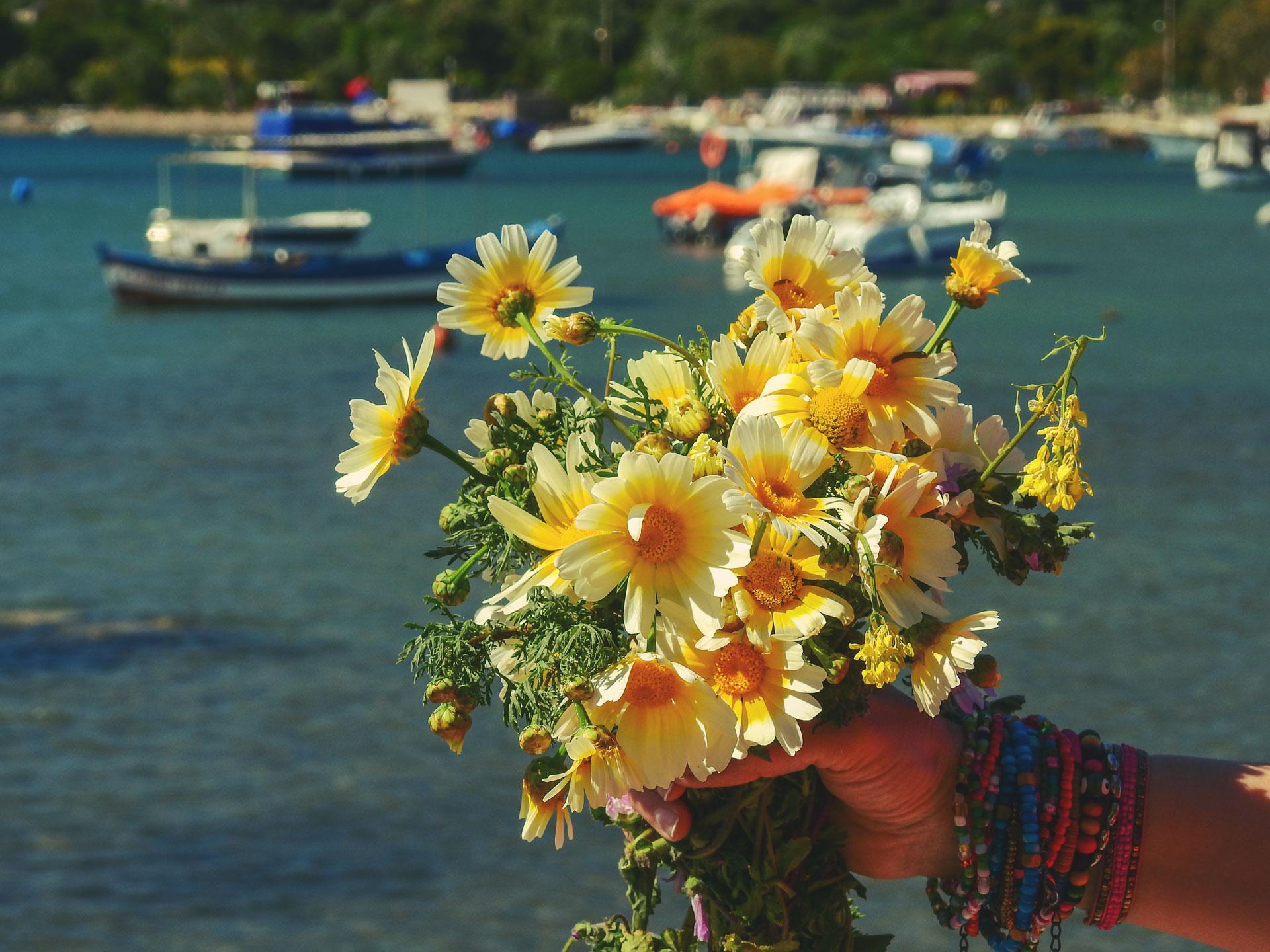 Ildır Fotoğrafları Izmir Türkiye Çekergezer Hakan Aydın Gezgin Fotoğrafçı www.cekergezer.com www.cekergezer.com