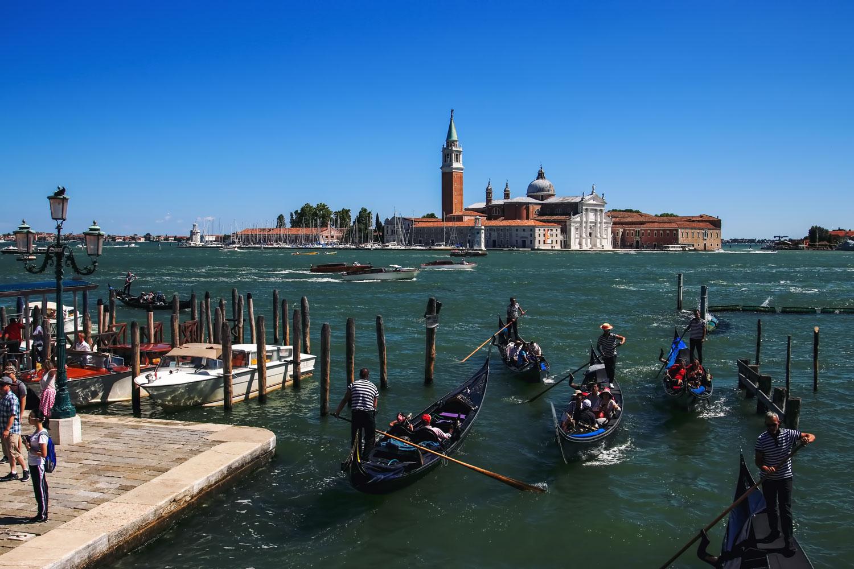 Mega İtalya Turu Venedik Fotoğrafları Venice Çekergezer Hakan Aydın Gezgin Fotoğrafçı www.cekergezer.com www.cekergezer.com