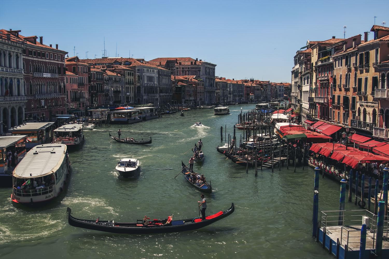 İtalya Turu Gezilecek Yerler   Gezgin Fotoğrafçı