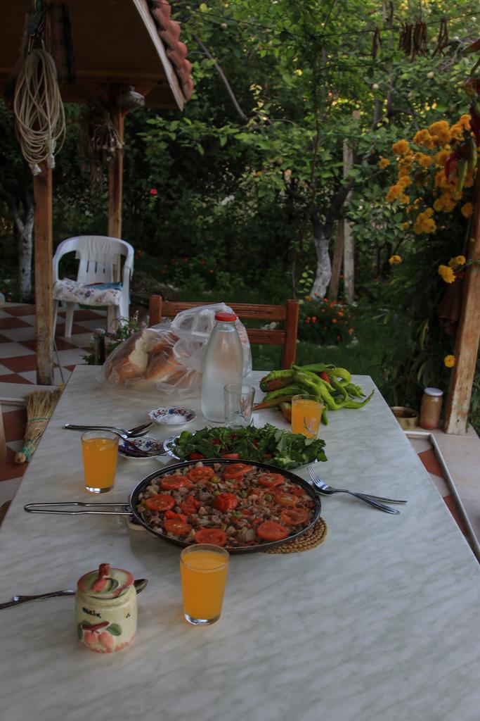 Yeşilyayla fotoğrafları Korkuteli Antalya Çekergezer Hakan Aydın Gezgin Fotoğrafçı www.hakanaydın.com.tr www.cekergezer.com