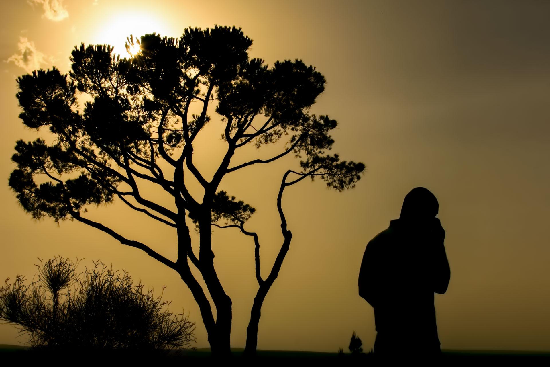 Bari Fotoğrafları Italya Gezilecek Yerler Çekergezer Hakan Aydın Gezgin Fotoğrafçı www.cekergezer.com www.cekergezer.com