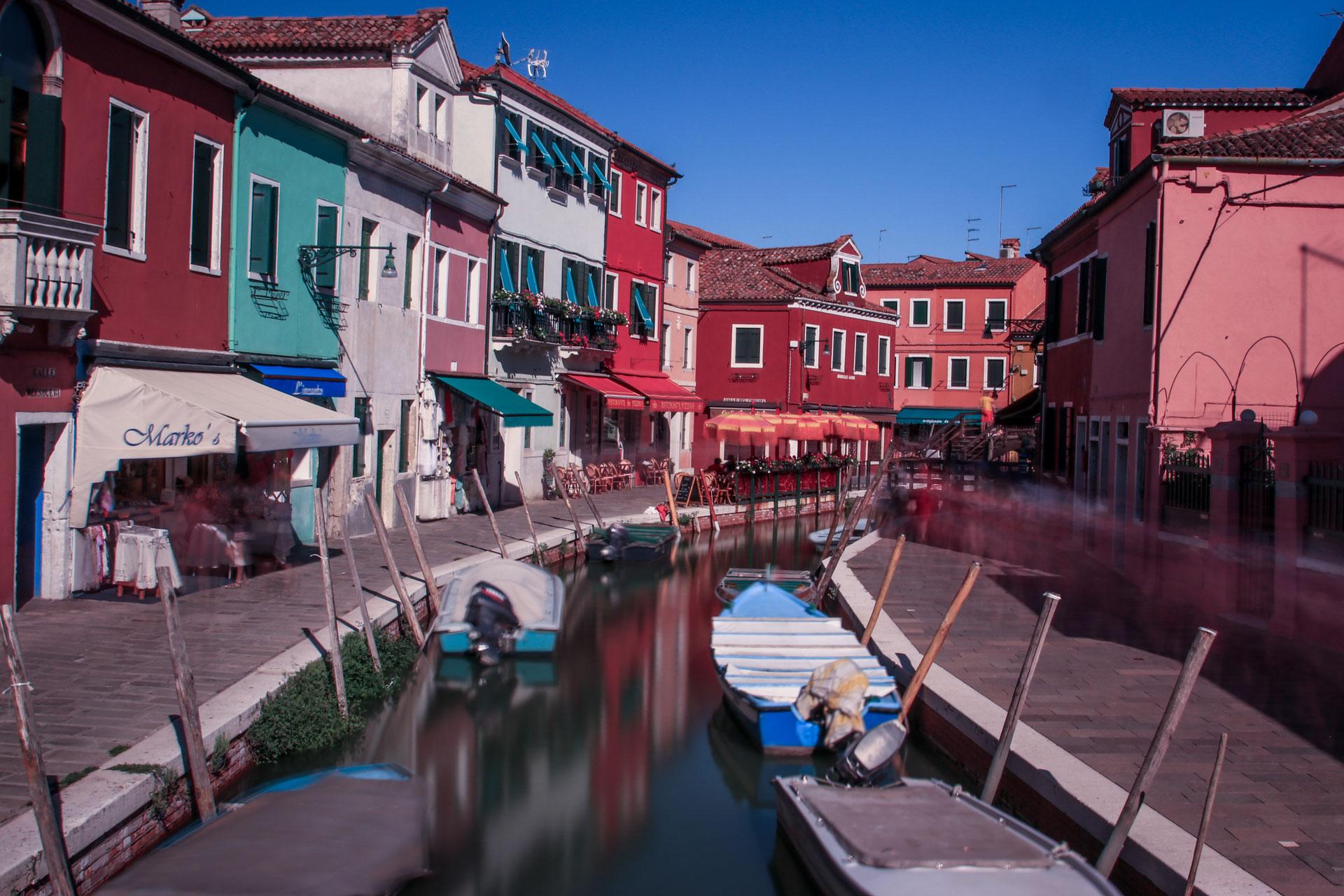 Murano Burano Fotoğrafları Italya Gezilecek Yerler Çekergezer Hakan Aydın Gezgin Fotoğrafçı www.cekergezer.com www.cekergezer.com