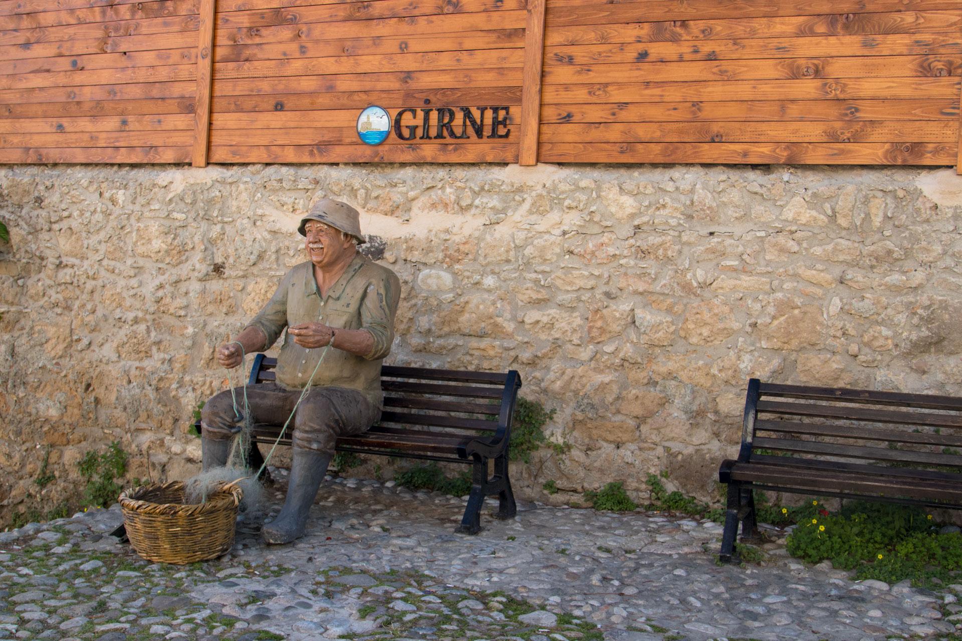 Kıbrıs Fotoğrafları eşiliğinde Kıbrıs Gezilecek Yerler Çekergezer Hakan Aydın www.hakanaydın.com.tr www.cekergezer.com