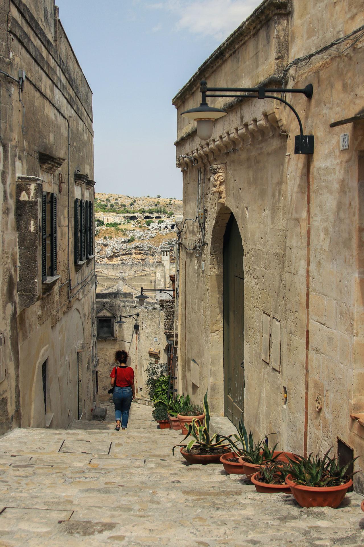 Mega İtalya Turu Gezilecek Yerler Matera Fotoğrafları Puglia Çekergezer Hakan Aydın www.cekergezer.com www.cekergezer.com