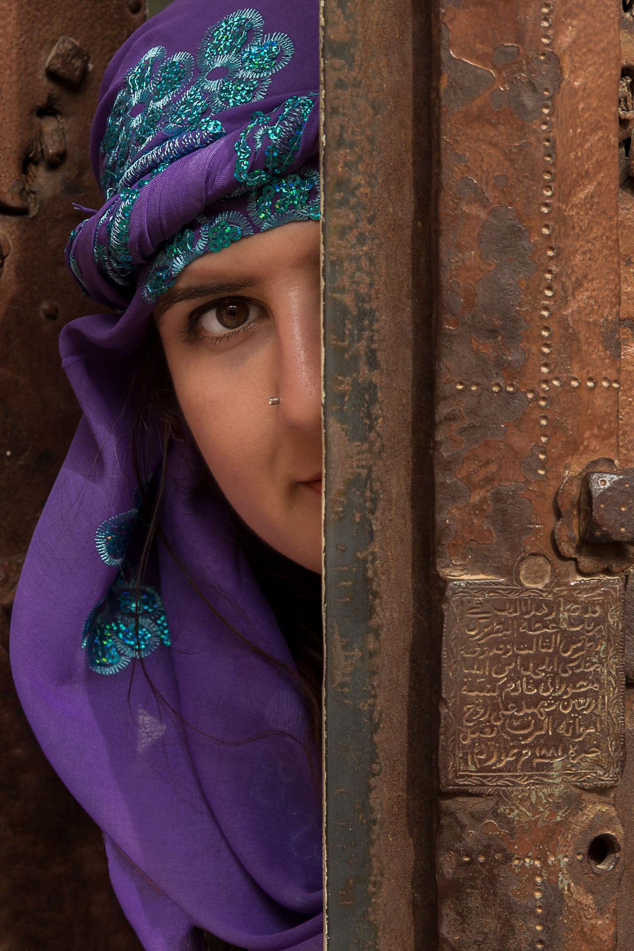 Eski Mardin Fotoğrafları Mardin Türkiye Gezgin Fotoğrafçı Çekergezer Hakan Aydın www.cekergezer.com www.cekergezer.com