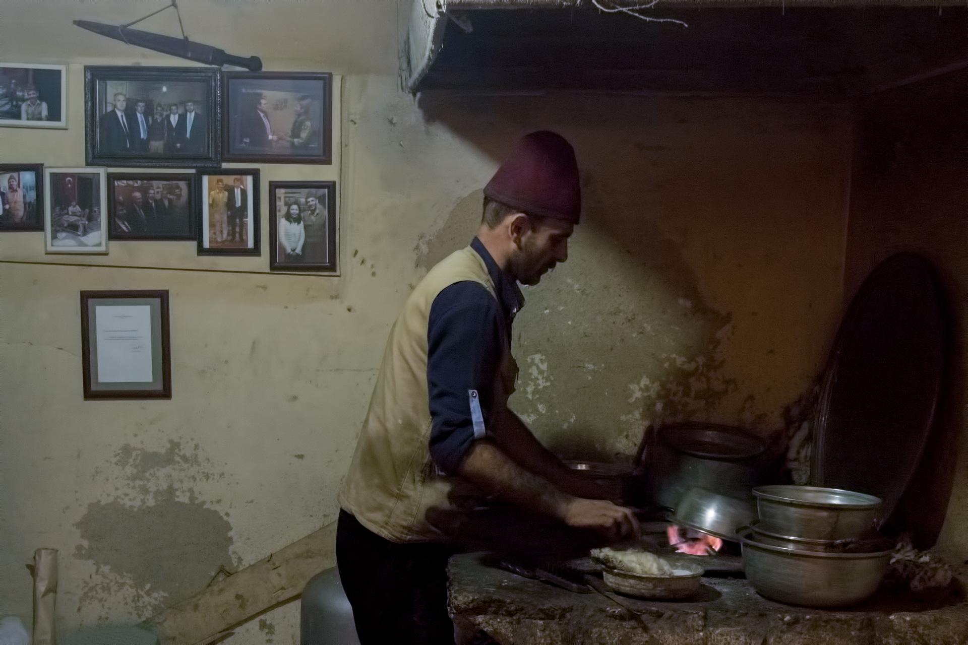 Kahramanmaraş Fotoğrafları Türkiye Gezgin Fotoğrafçı Çekergezer Hakan Aydın Fotoğrafları www.cekergezer.com www.cekergezer.com