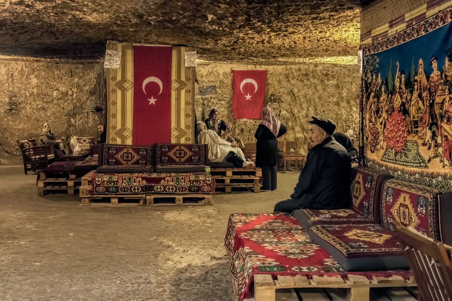 Gaziantep Fotoğrafları Türkiye Gezgin Fotoğrafçı Çekergezer Hakan Aydın Fotoğrafları www.cekergezer.com www.cekergezer.com
