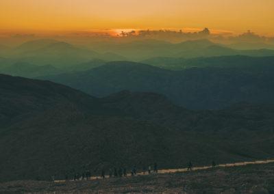 nemrut-dagi-gunbatimi-sunset-2-adiyaman-cekergezer-hakan-aydin-fotograflari