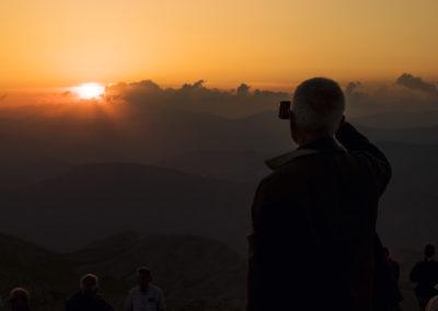nemrut-dagi-gunbatimi-sunset-adiyaman-cekergezer-hakan-aydin-fotograflari