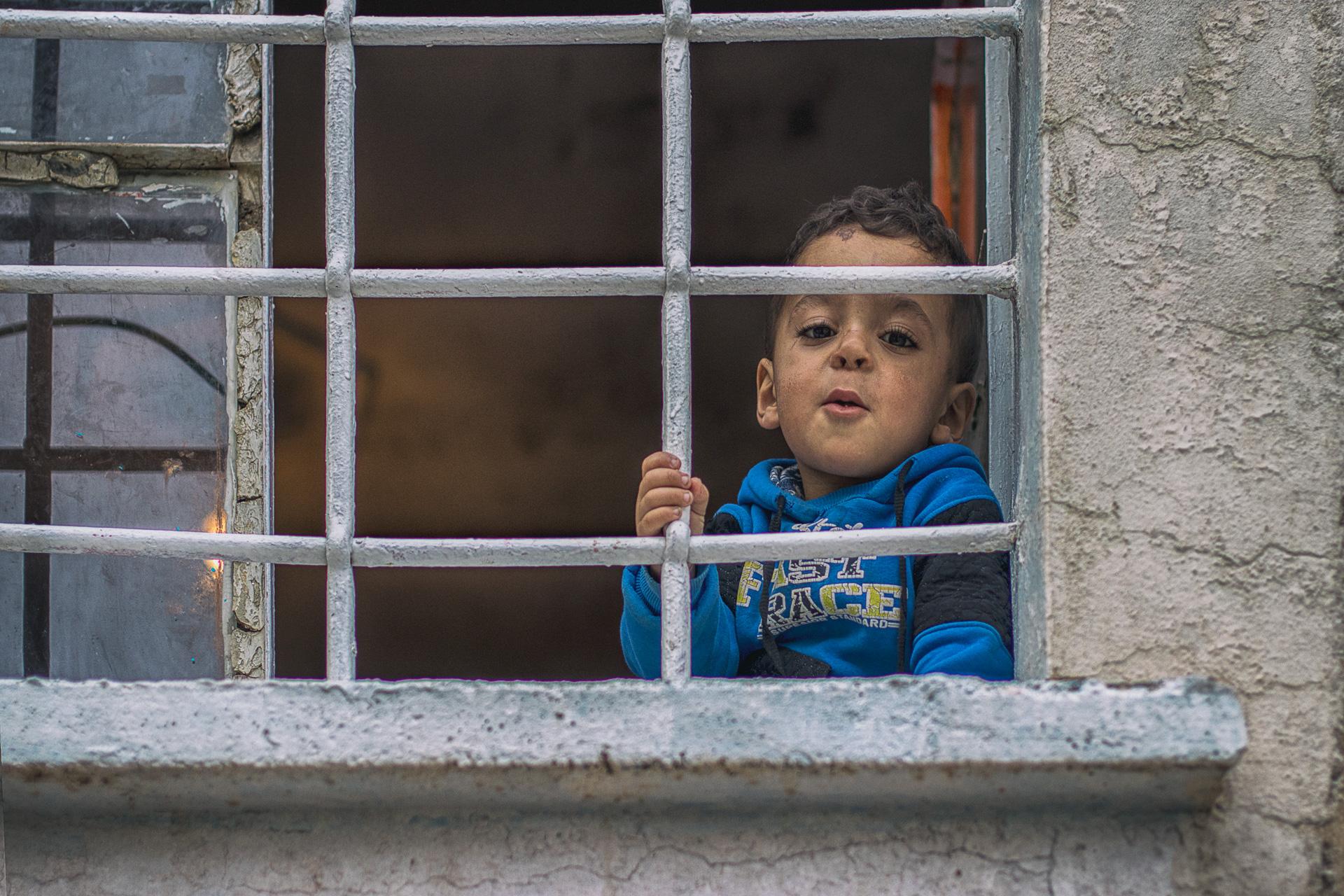 Midyat Fotoğrafları Mardin Türkiye Gezgin Fotoğrafçı Çekergezer Hakan Aydın www.cekergezer.com www.cekergezer.com