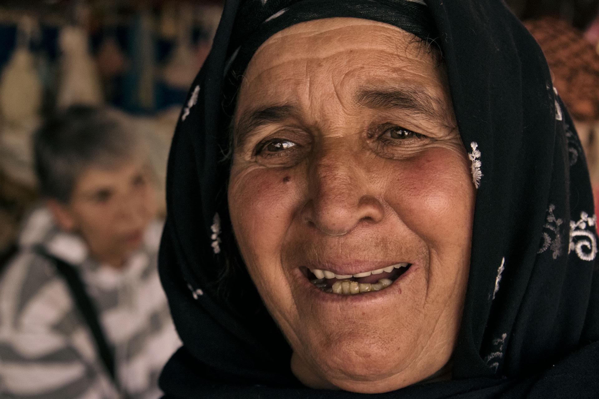 Kadim Şehir Harran Fotoğrafları Şanlıurfa Türkiye Gezgin Fotoğrafçı Çekergezer Hakan Aydın www.cekergezer.com www.cekergezer.com