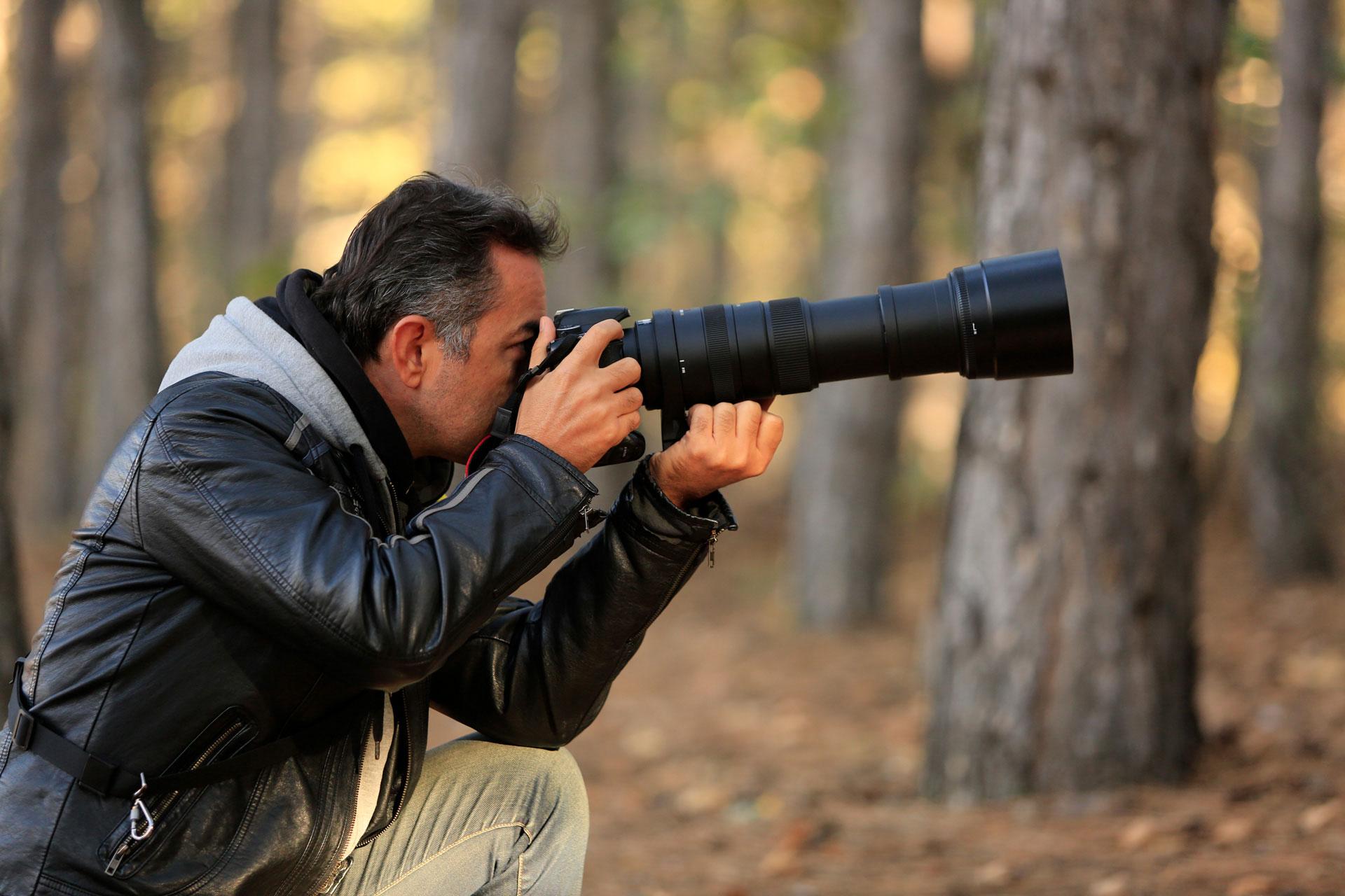 Hakan Aydın kimdir. Çekergezer Hakan Aydın Gezgin Fotoğrafçı www.cekergezer.com Hakan Aydın Fotoğrafları