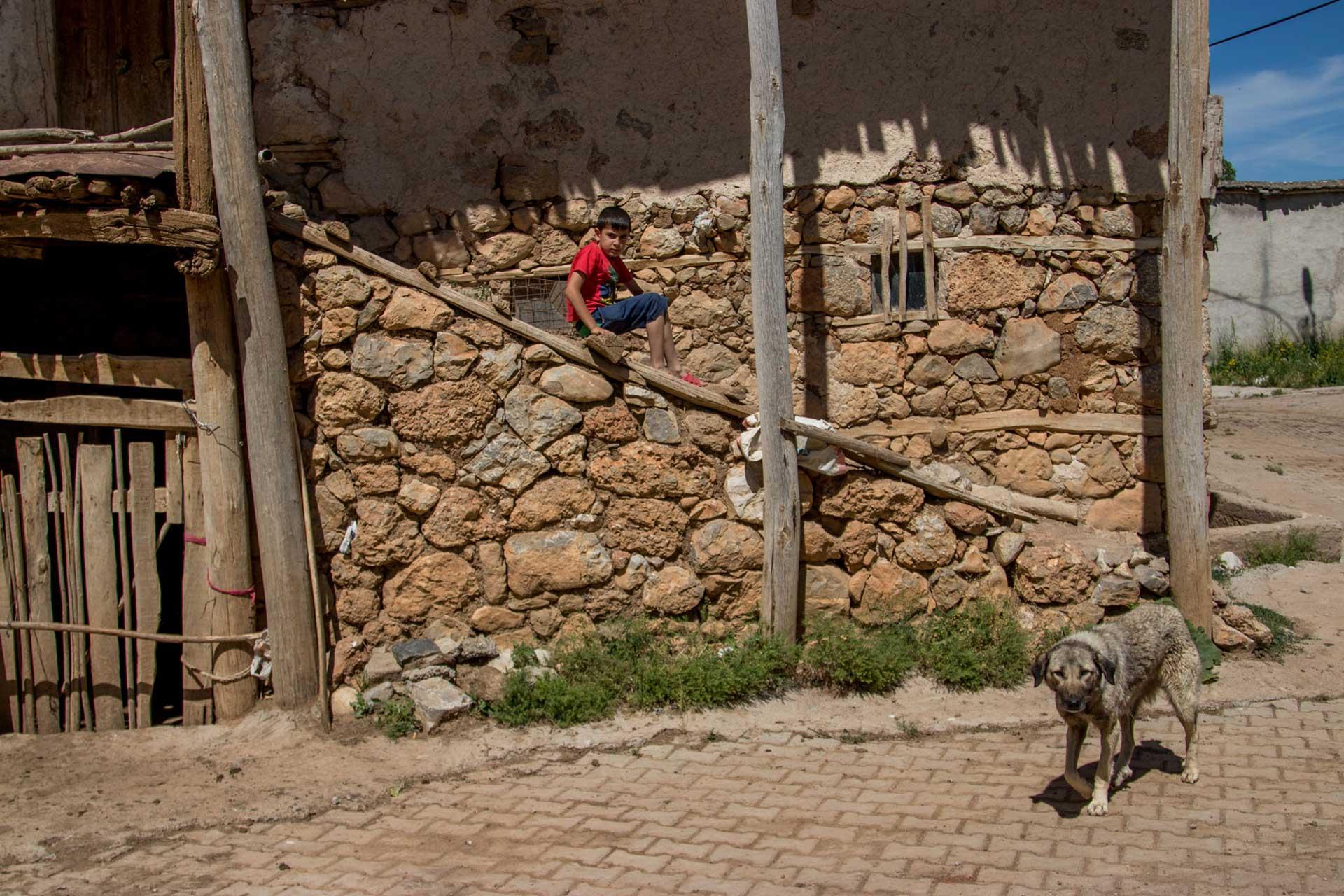 Çekergezer Hakan Aydın Tunceli Fotoğrafları Tunceli Resimleri Tunceli Gezi Rehberi Tunceli Gezilecek Yerler www.cekergezer.com