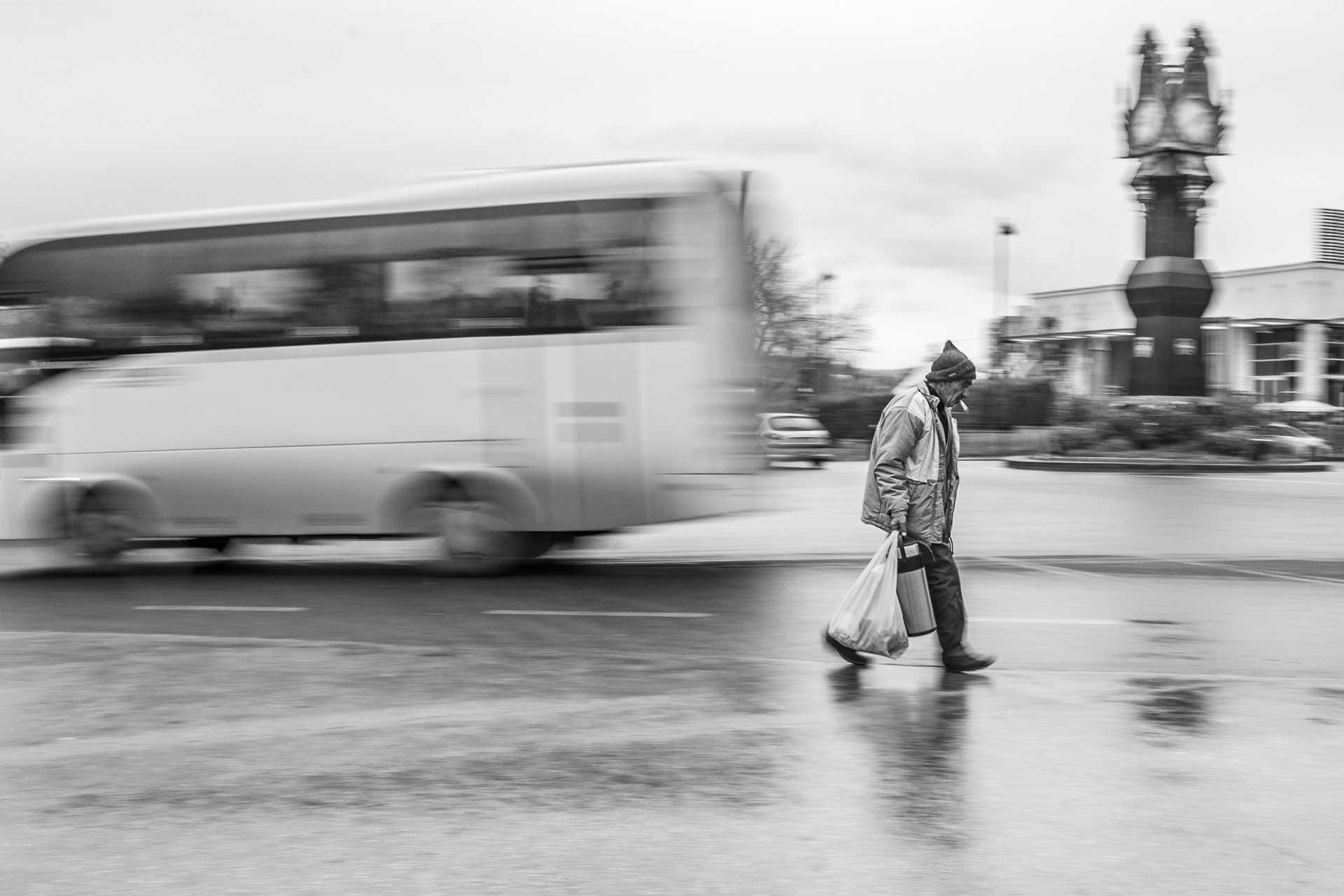 Ulus Meydan Ankara Batıkent Metrosu Ankara Fotoğrafları Ankara Sokaklarından Resimler Gezgin Fotoğrafçı Çekergezer Hakan Aydın Ankara Fotoğrafları