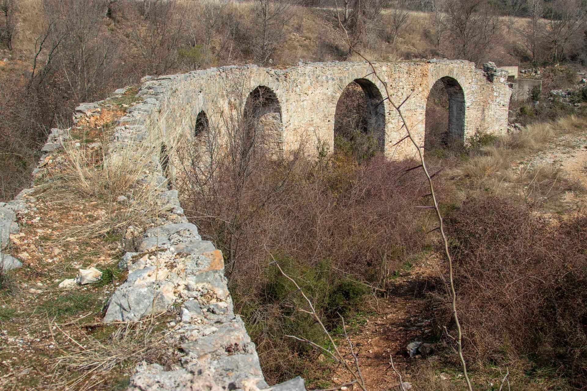 Drama Köprüsü Yunanistan Gezi Rehberi Kavala Gezilecek Yerler Çekergezer Hakan Aydın Fotoğrafları