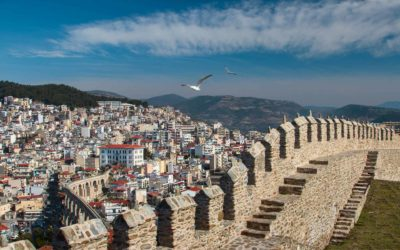 En Ucuz Yunanistan Tatili