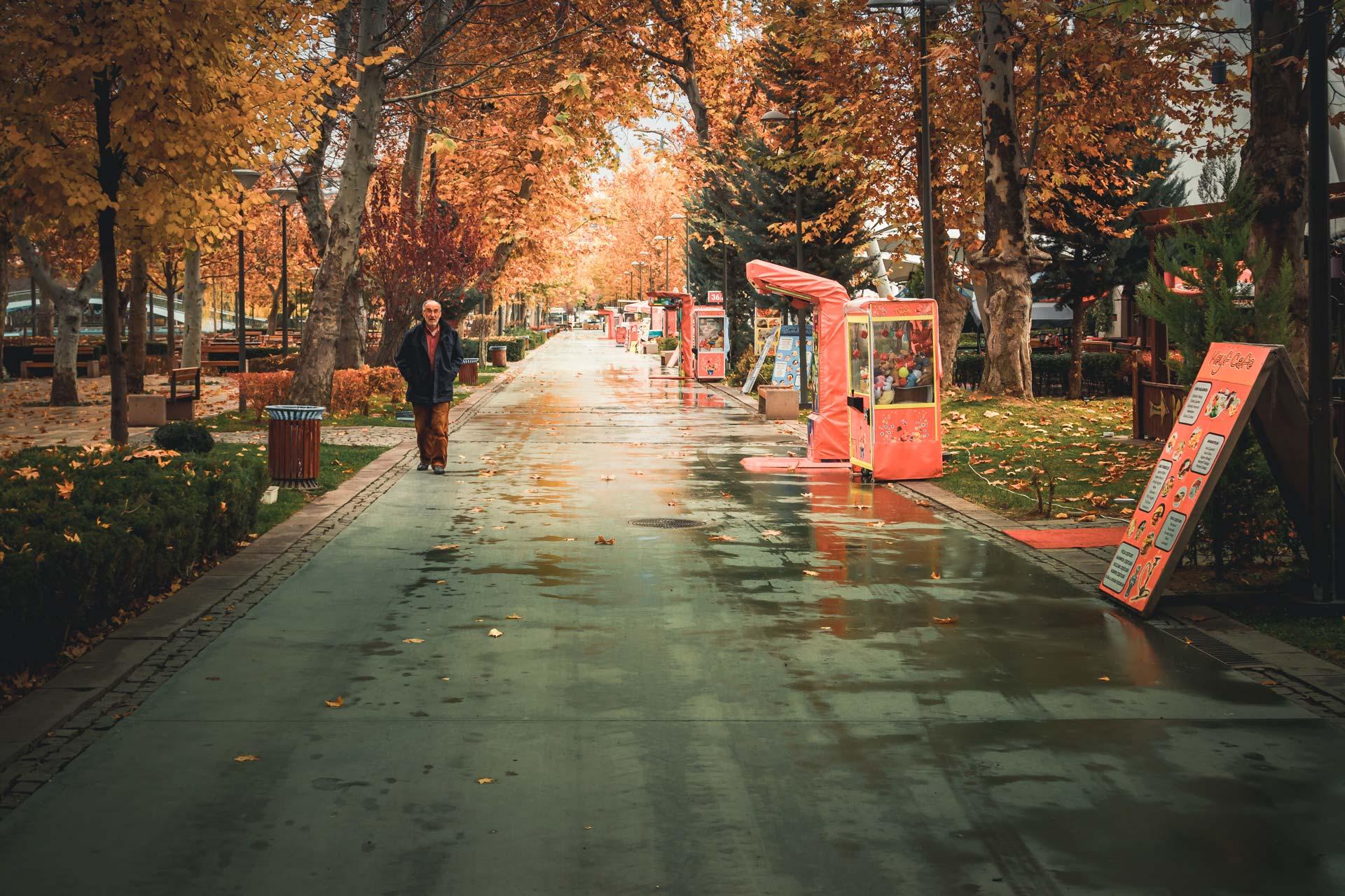 Gençlik Parkı Ankara Ulus Gençlik Parkı Resimleri Gençlik Parkı Fotoğrafları Çekergezer Hakan Aydın Fotoğrafları