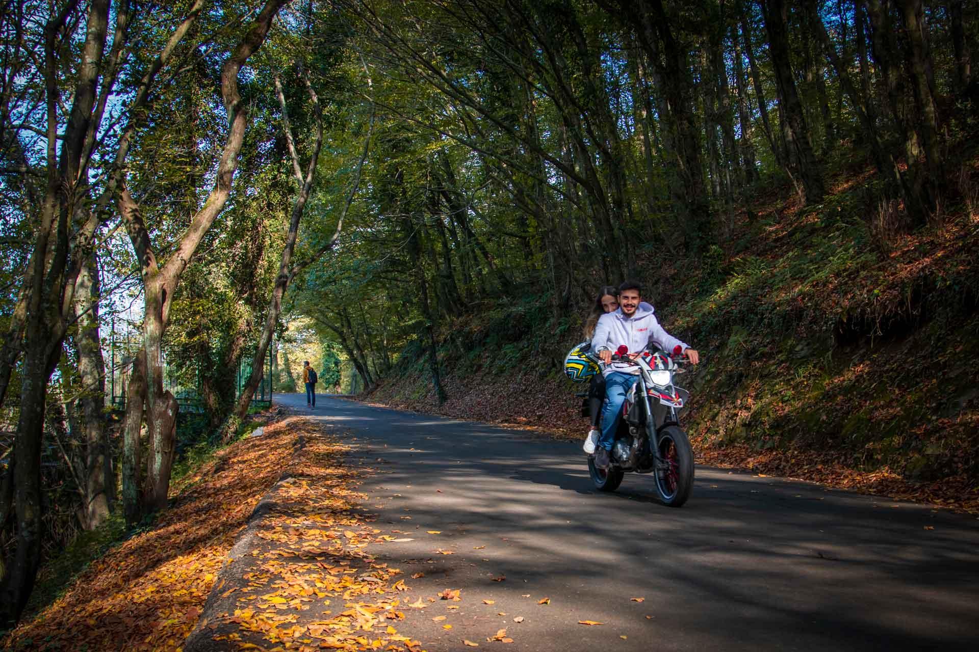 Belgrad Ormanları İstanbul Fotoğrafları Çekergezer Hakan Aydın Fotoğrafları www.cekergezer.com