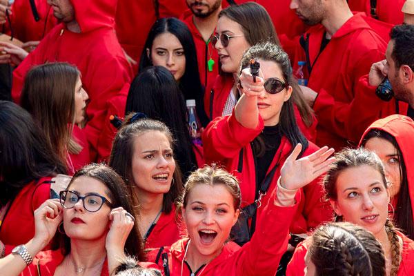 Anıtkabir Fotoğrafları Ankara Çekergezer Hakan Aydın Gezgin Fotoğrafçı www.cekergezer.com www.cekergezer.com