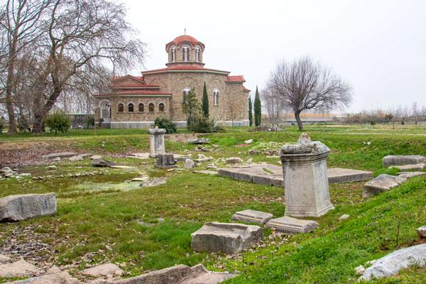 Karaşar Yaylası Fotoğrafları Beypazarı Ankara Türkiye Çekergezer Hakan Aydın Gezgin Fotoğrafçı www.cekergezer.com www.cekergezer.com