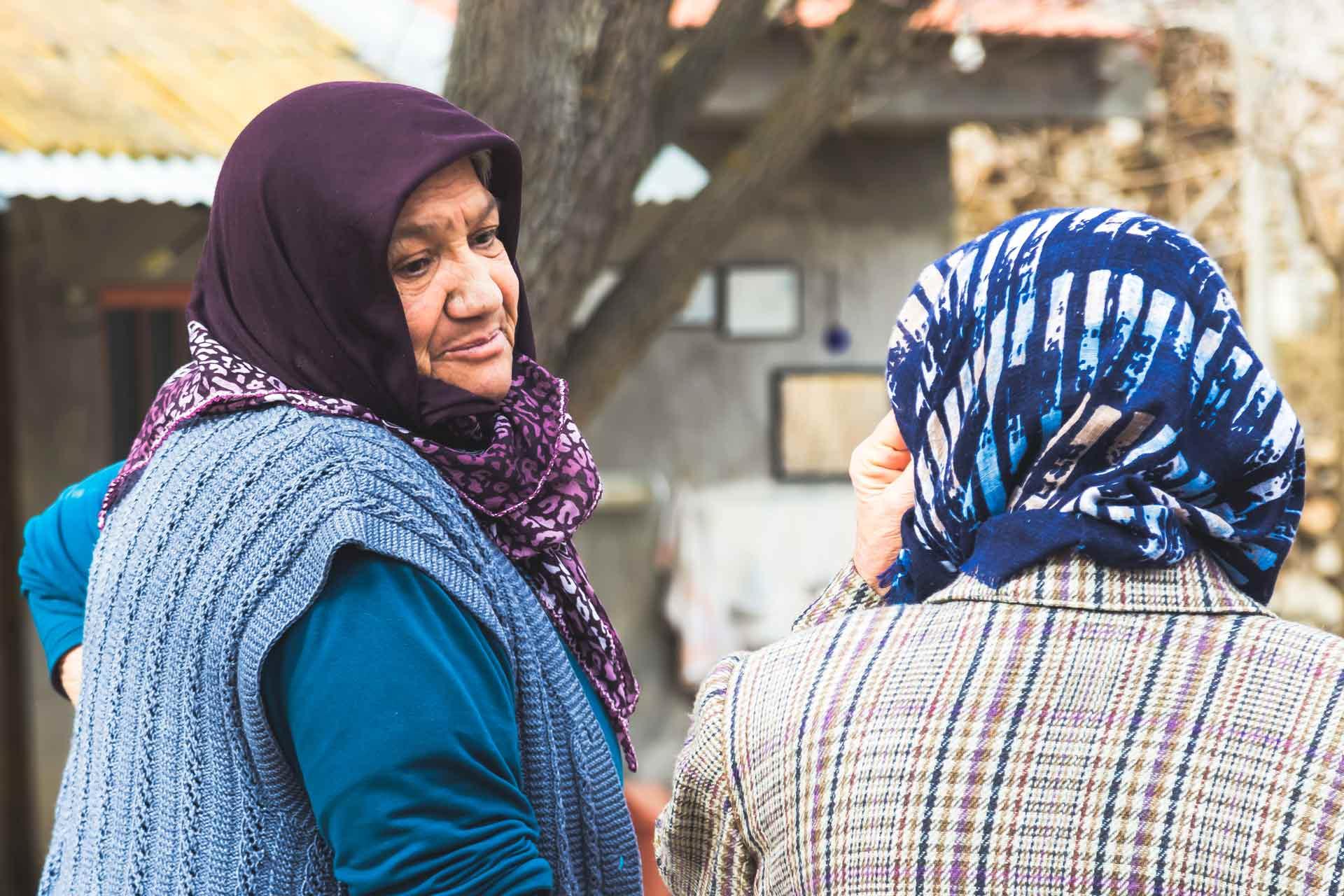 Burdur Aksu köyü fotoğrafları Ataylar Alabalık Tesisleri Gezgin Fotoğrafçı Çekergezer Hakan Aydın
