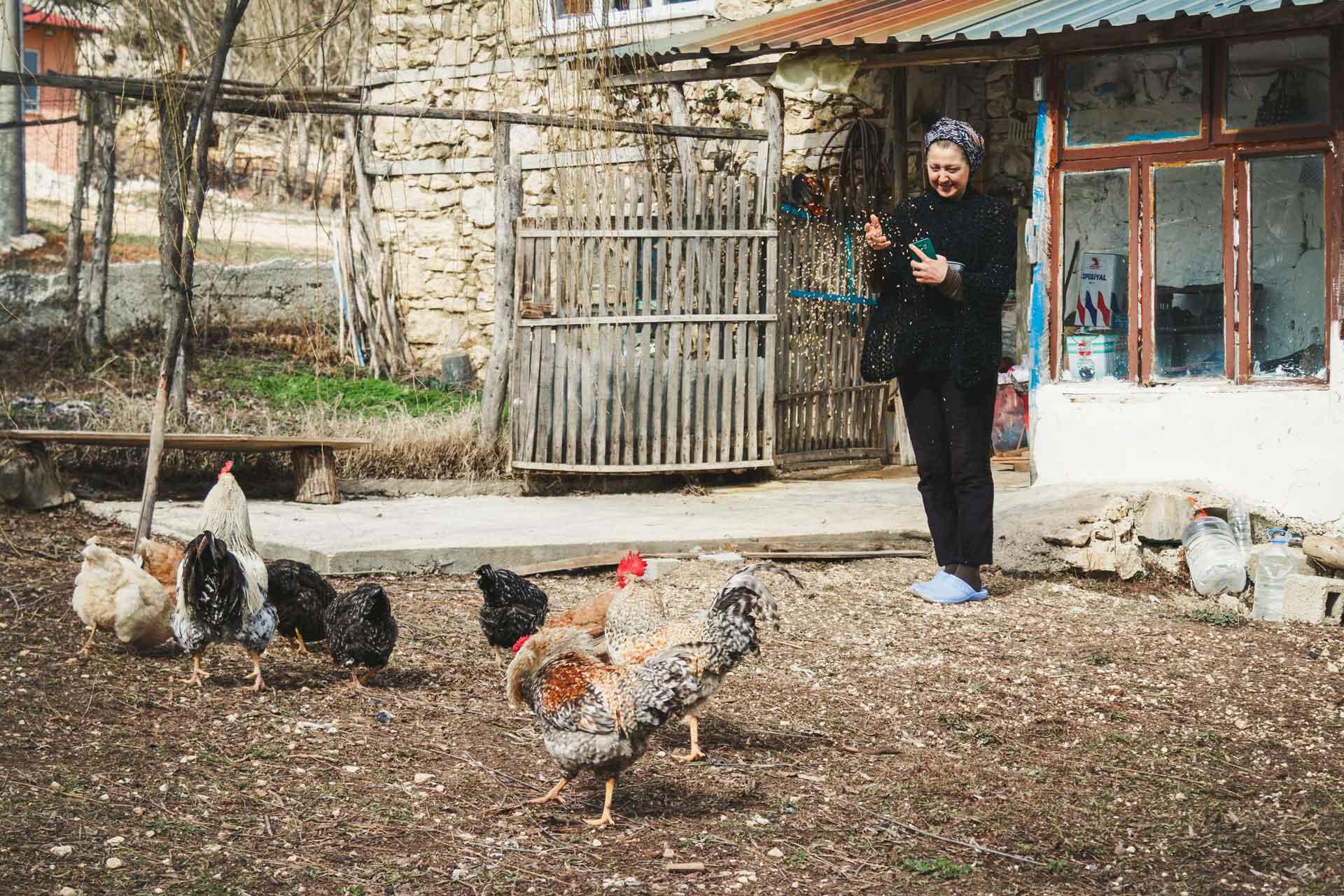 Burdur Aksu köyü fotoğrafları Gezgin Fotoğrafçı Çekergezer Hakan Aydın